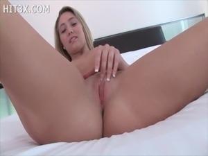 naugty lesbian latina porn