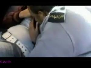 nithyanda sex scandal video