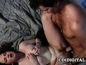 retro juicy anal videos