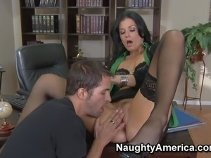 Sex with sister india