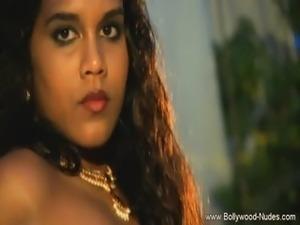 bollywood actress sex videos