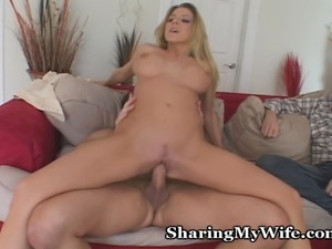wife fuck stranger search