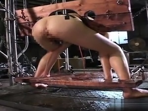 free pictures gf anal
