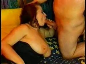 black cock bbw anal
