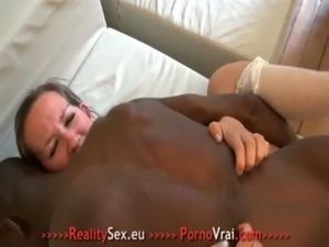 paris hilton tries anal sex