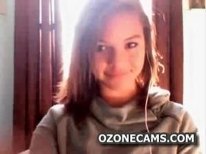 Cam Sexy OzoneCams.com free