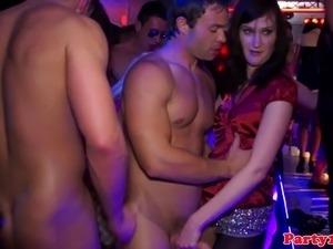free euro retro sex videos