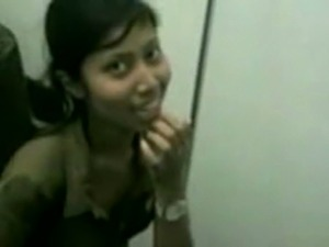 free sex video with melayu