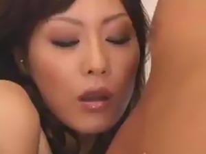 max hardcore free porn