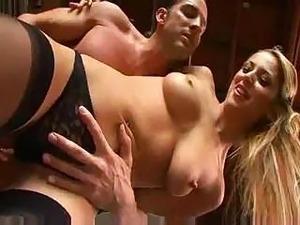 amatuer video anal