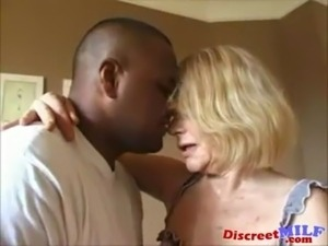 black guys interracial vault min