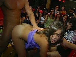 Beautiful ass porn