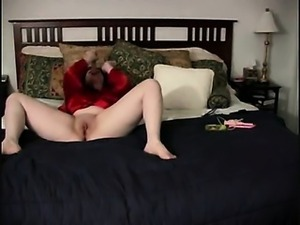 pussy ejaculation movies