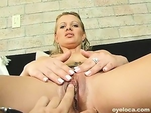 love china asian sex before