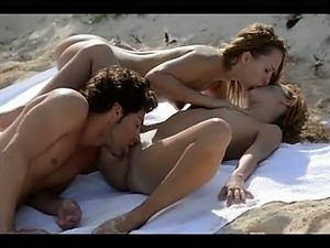 erotic dragon porn