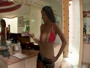 danielle lloyd big brother porn vids