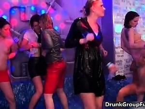 drunk teeny bitch porn