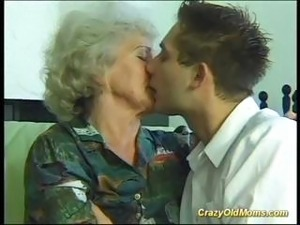old and crazy sex video
