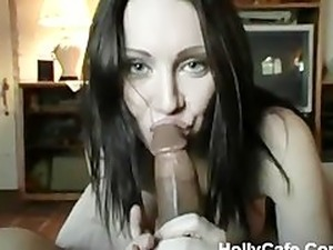 home made close shaved pussy vibrator