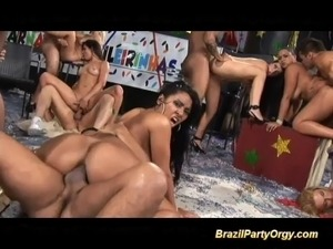 brazil girls pictures