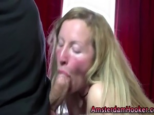 male prostitution anal sex