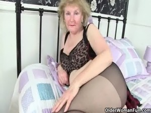 video amateur gratuite masturbation