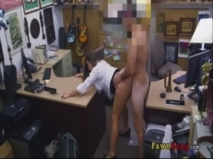 porn videos blackmailed into sex