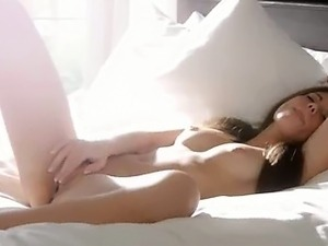 chinese girl erotic