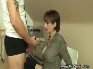 dominatrix black bitch small dicks