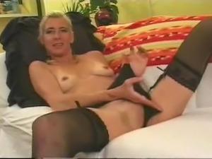 granny anal sex videos pornhub