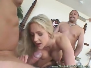 house wife sex vids
