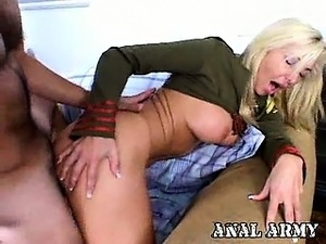 army girl pussy
