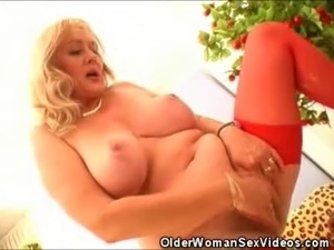 hot older babes young fuck
