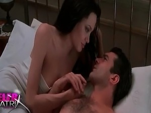 fake celeb sex movies