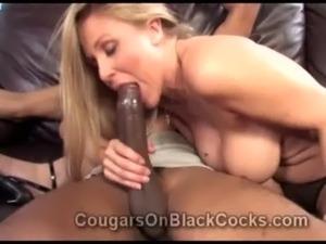 black african porn sites