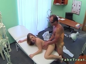 japanese handjob in hospital