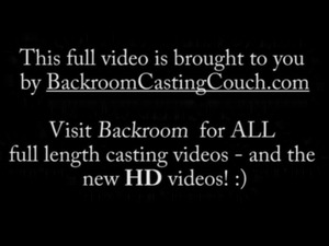 audrey lords backroom milfs porn videos