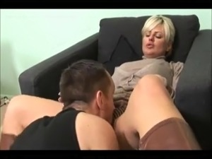 cream pie video fuck movie