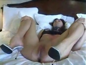 bride erotic naughty horny sexy