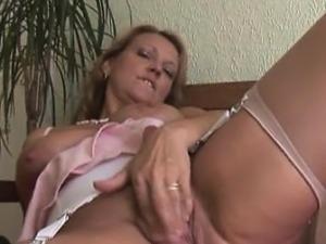 upskirt anal mature