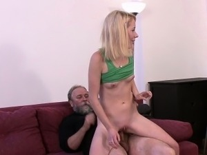 father and son sex porn movies