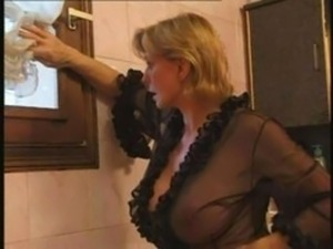 porn mature milf teaching sex