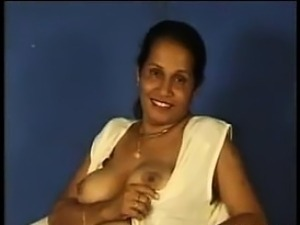 indian sex aunty fuck