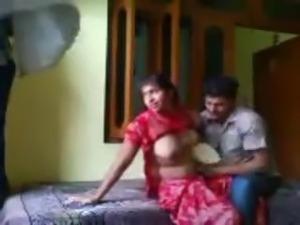 bhabhi sex movie tube