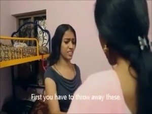Tamil actress nude videos