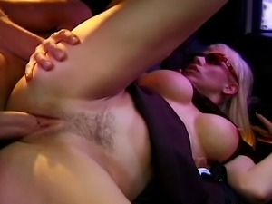 petite asians taking huge cock