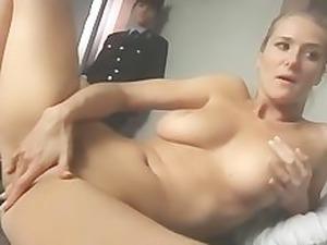 free asian prison porn