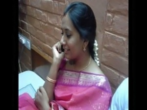little girl sex in saree