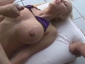 mandy mcready sex tape video