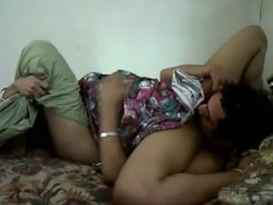 bangladeshi girl sexi picture